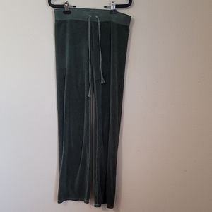 Juicy Couture Pants ( 🌵FOR BUNDLES ONLY )